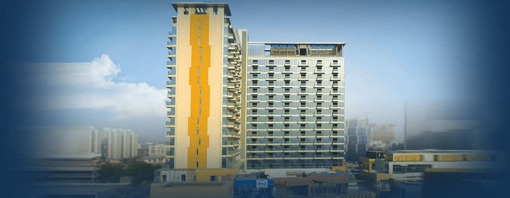 M3M My Den : The Other Name of Paradise In Sector 67 Gurgaon