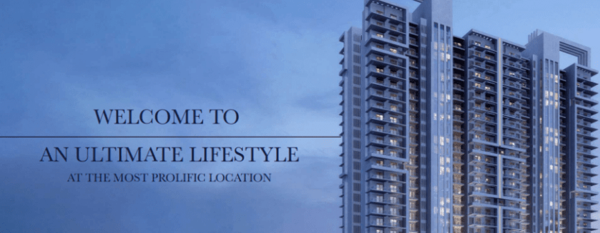 M3M Skywalk, Sector 74, Gurgaon : Say Hello to a New Paradise