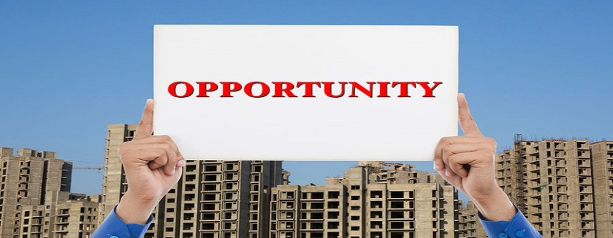 Which is the Best Location for Buying Commercial Property in Gurgaon?