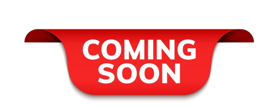 M3M Coming Soon Buy-Back Plan- 9540870000 |Residential, Commercial Property in Gurgaon