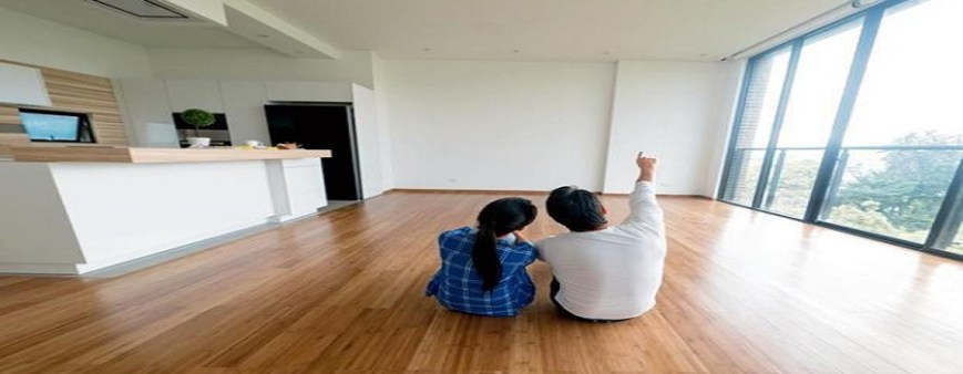 Why one should go for Ready to move in house?