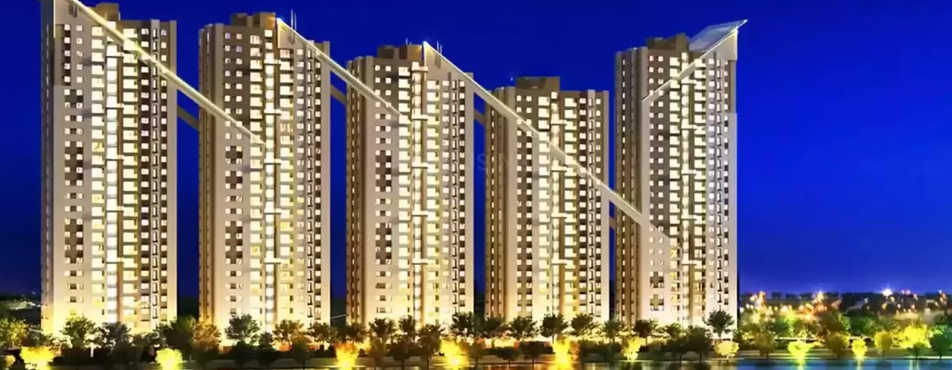 New Property In Greater Noida