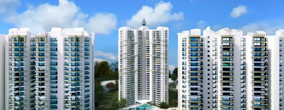Residential Property in Greater Noida